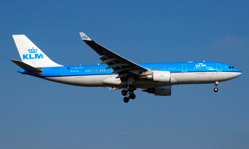 Airbus A330