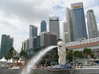 киев сингапур авиабилеты
