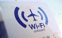 На борту Austrian Airlines появился Wi-Fi