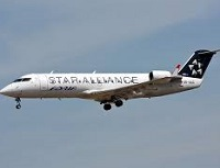 Adria Airways покидает Star Alliance